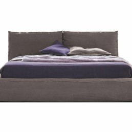academy piuma bed twils