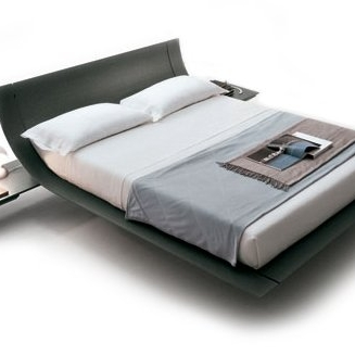 aqua bed presotto