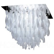 axo light aura gr ceiling lamp