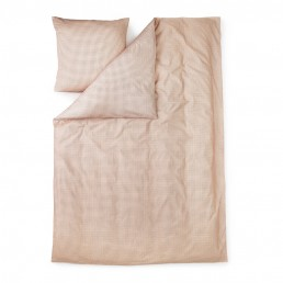 bed linen nc nude
