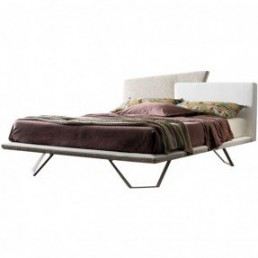 bed meeting presotto