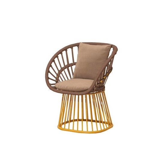 cala chair kettal