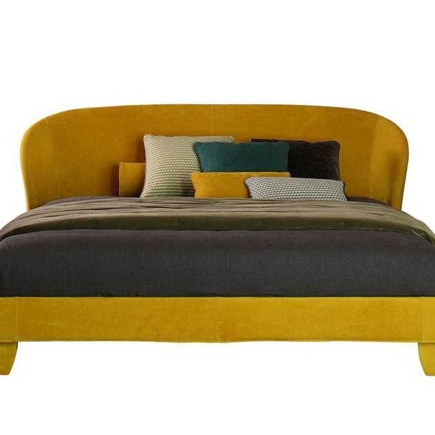 carnaby twils bed