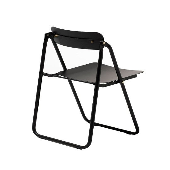 chair con.fort opinion ciatti