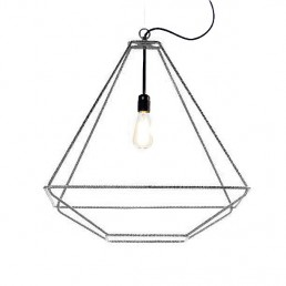 contradition opinion ciatti lamp