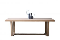 cortesio2.0 table alfdafre 2