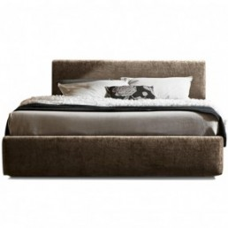 dado bed presotto