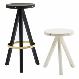 degabello opinion ciatti stool