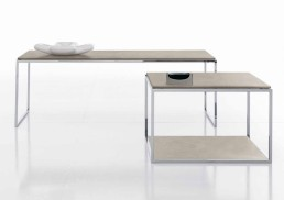 eolo coffee table presotto