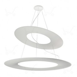 kyklos linea light lamp