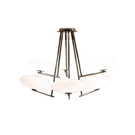 mami suspension lamp penta