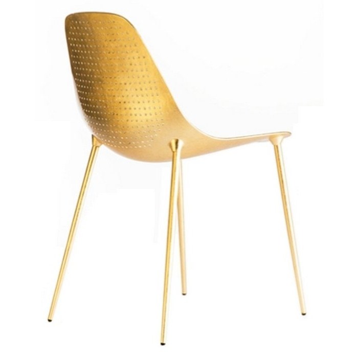 mammamia diamond opinion ciatti chair