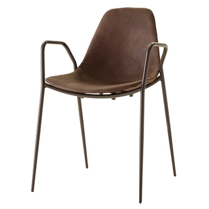 mammamia leather opinion ciatti chair