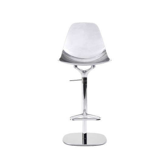mammamia stool opinion ciatti chair