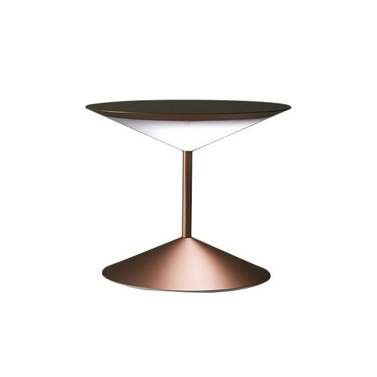 narciso table lamp penta
