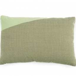 normann copenhagen bordo cuscion green