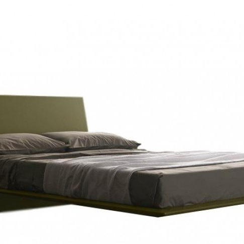 plana presotto bed