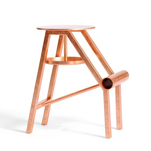 shoe stool opinion ciatti