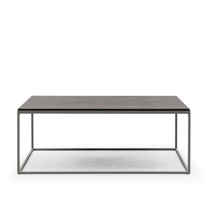table alf dafre kobe