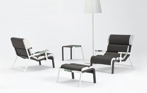 the bob armchair by hella jongerius for kettal sub2