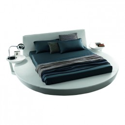 zero size presotto bed