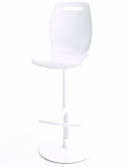 Colico Bip.ss stool