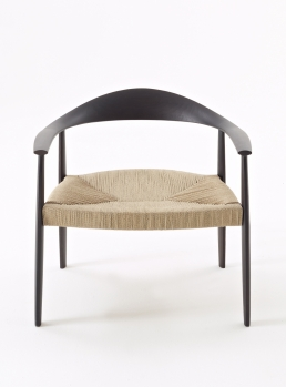 Colico chair