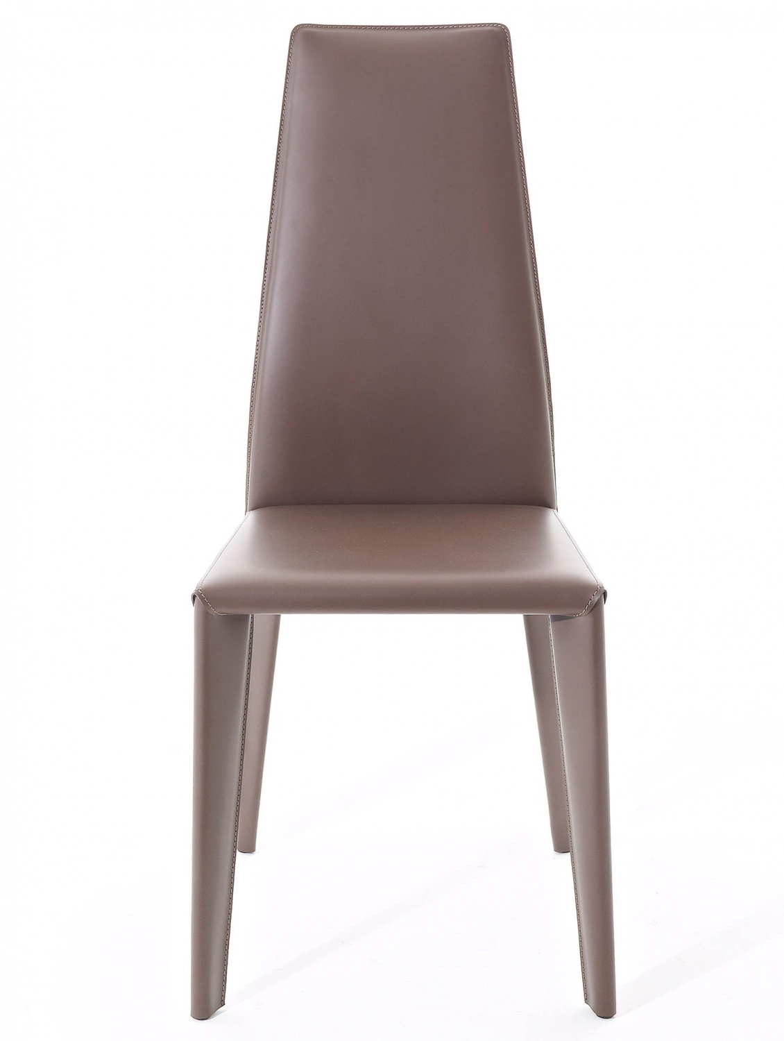 karla chair front
