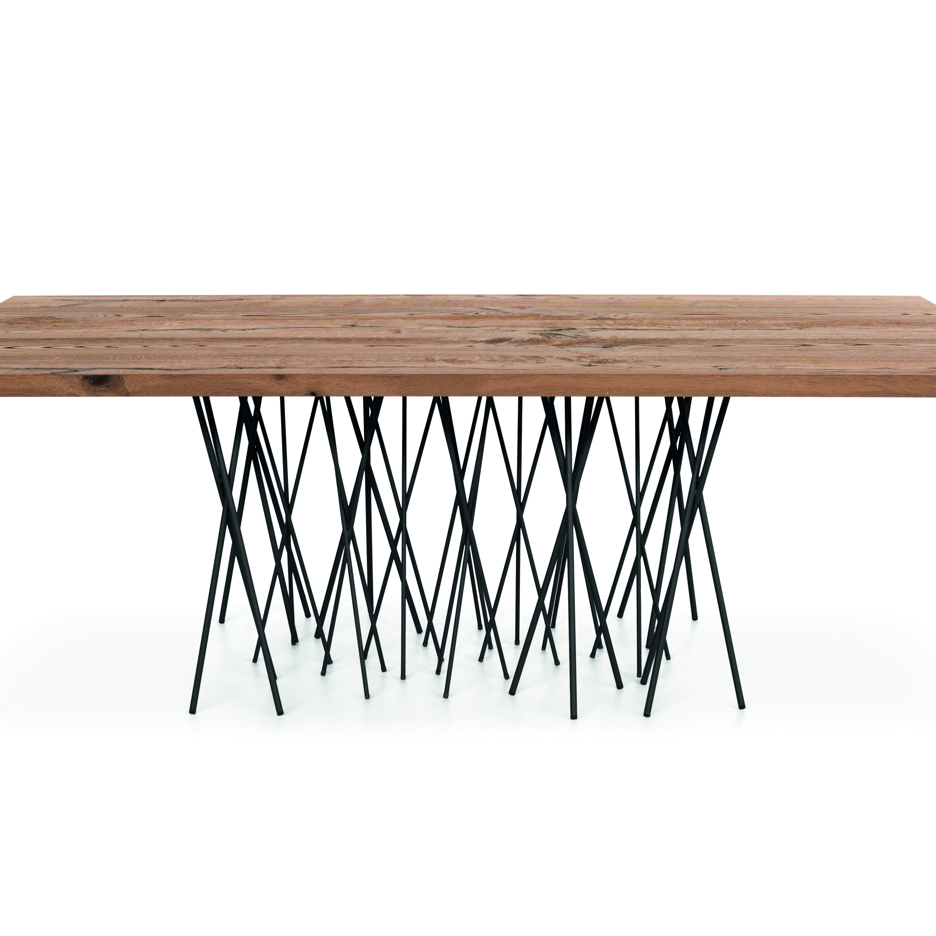 Sedit Bamboo Table