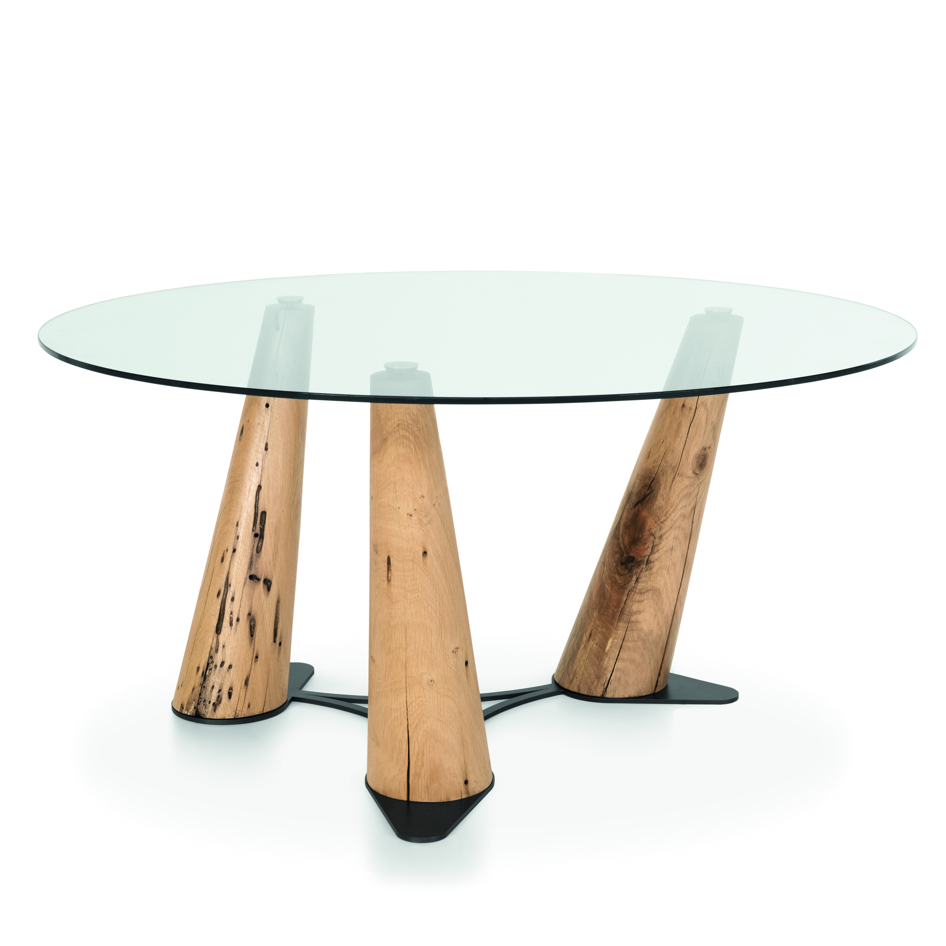 Sedit Laguna Table