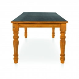 Sedit Pascal Decò Table