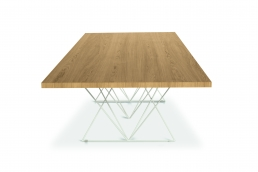 Sedit Prisma Table
