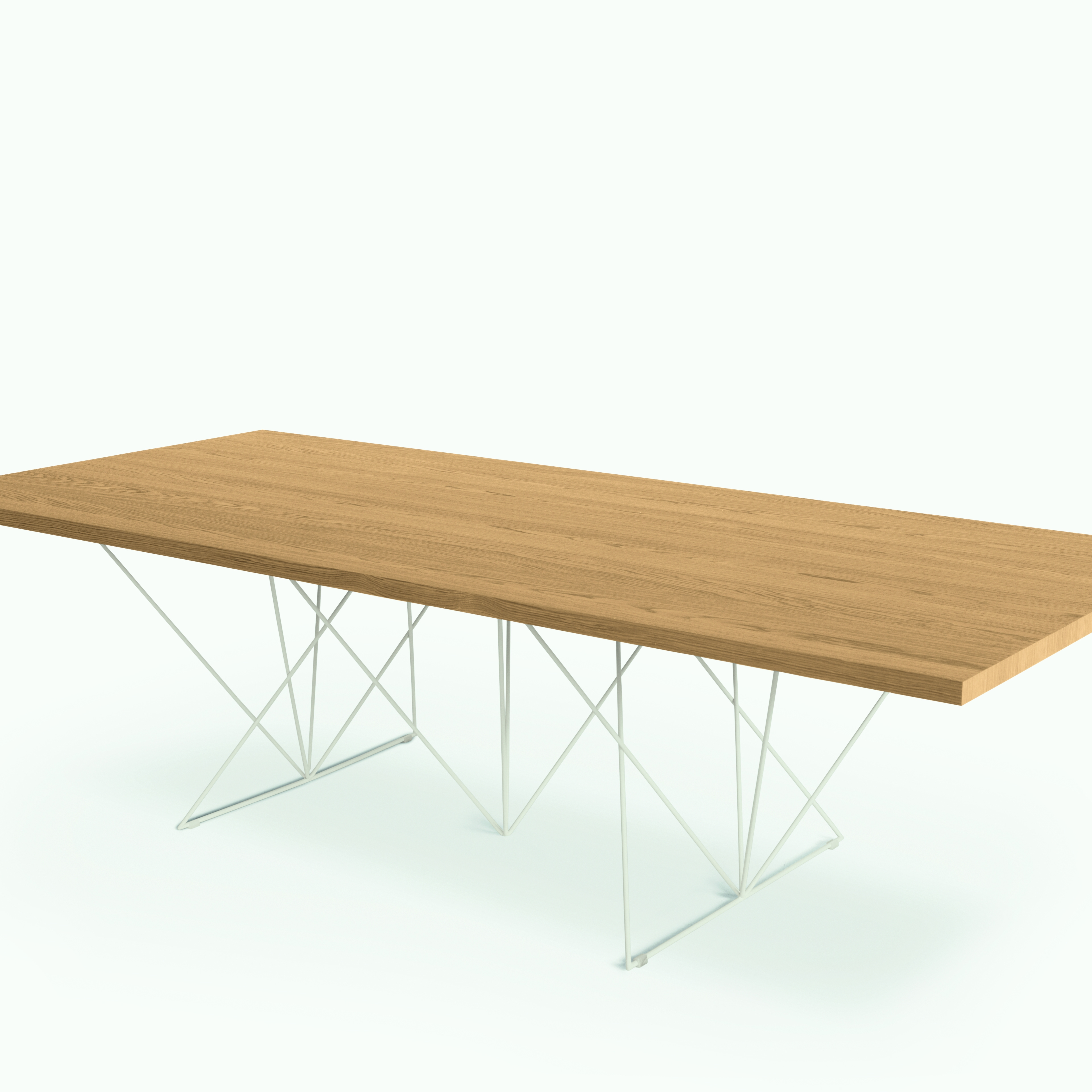 Sedit Prsima Table