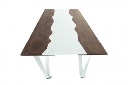 Sedit Rio Curly Table