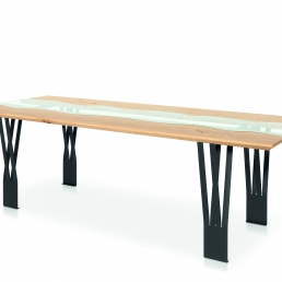 Sedit Rio Sygma Table