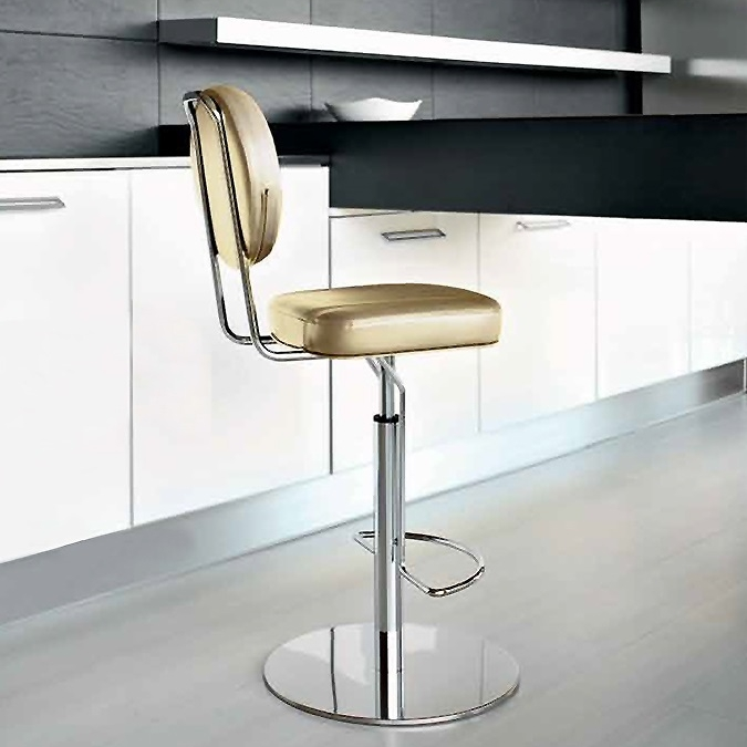 Sedit Bridge Air Stool