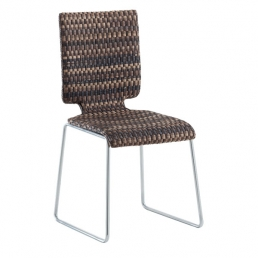 Sedit Mono Chair