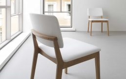 Sedit Poket Chair