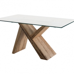 Sedit Tabia Big Table