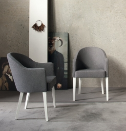 Sedit Tosca Chair