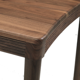 Alicante Linfa design Table