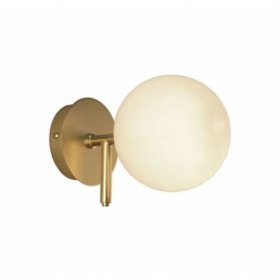 Aromas-Atom-Wall-Lamp-by-AC-Studio