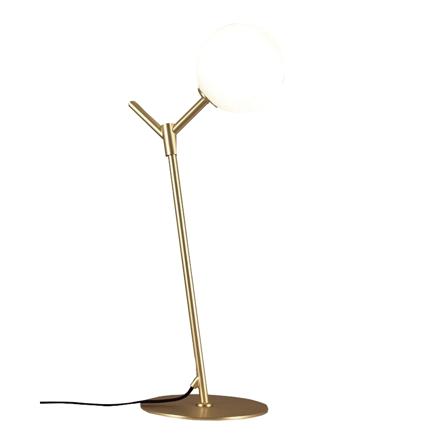 Aromas del campo Atom table lamp