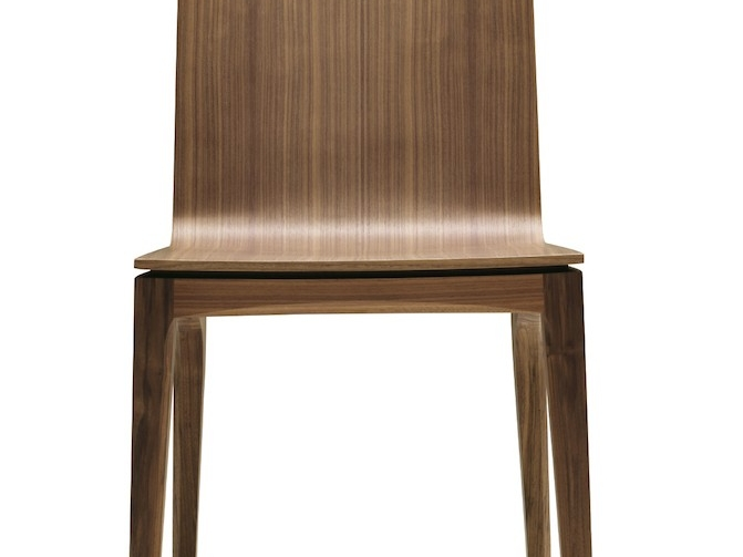 Linfa design mak chair