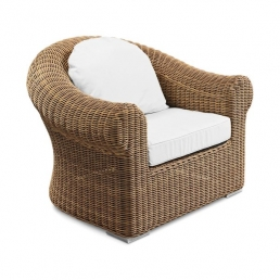 Braid Cloe Armchair