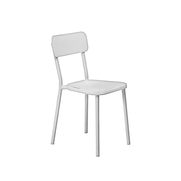 easy dining chair