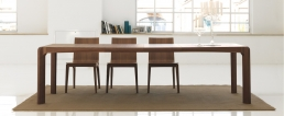 kinesis extended table linfa