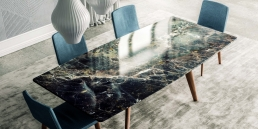 london_tavolo_linfadesign marble