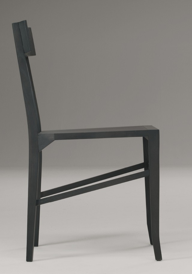 santorini chair linfa design