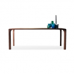 table.linfadesign.sintesi